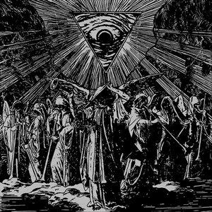 Immagine per 'Casus Luciferi (Remastered)'