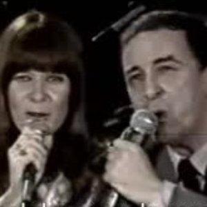 Image for 'João Gilberto e Rita Lee'