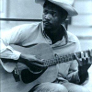 Image for 'Stoney B Blues'