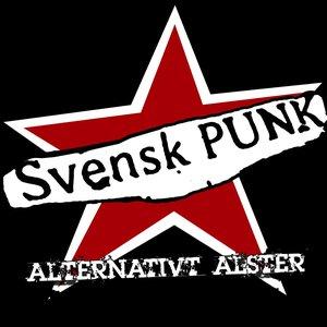 Imagen de 'Alternativt Alster'