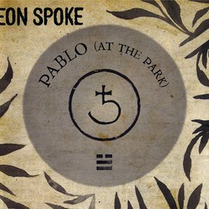 Image for 'Pablo (At The Park)'
