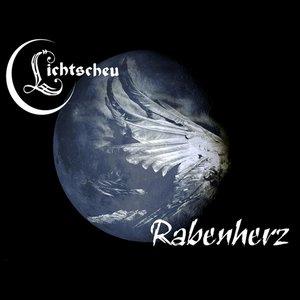 Image for 'Rabenherz Ep'