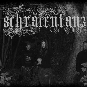 Image for 'Schratentanz'