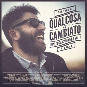 Image for 'Qualcosa è Cambiato'