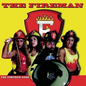 Image pour 'Fireman Song'