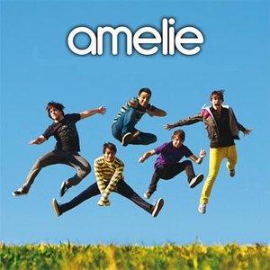 Bild för 'Amelie'