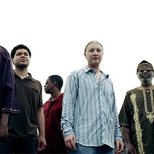 Image pour 'The Derek Trucks Band'