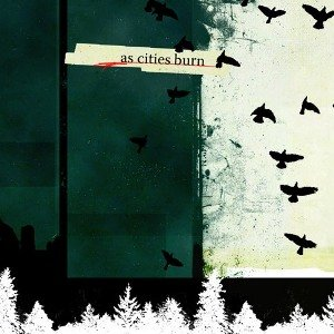 Imagem de 'As Cities Burn'