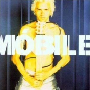 Image for 'Móbile'