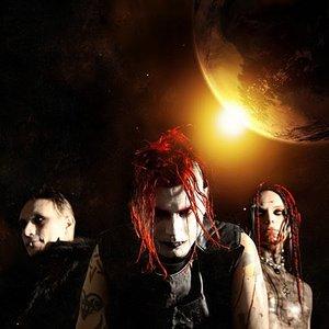 Bild für 'Alien Vampires'