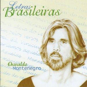 Image for 'Letras Brasileiras'