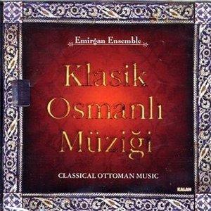 Image for 'Emirgan Ensemble'