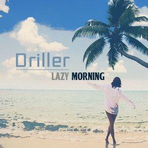 Imagem de 'Lazy Morning'