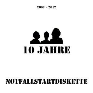 Image for 'Notfallstartdiskette'
