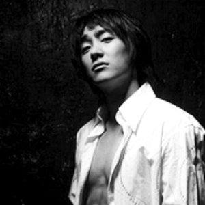 Image for 'Lee ji-soo'