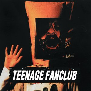Image for 'Deep Fried Fanclub (2011)'