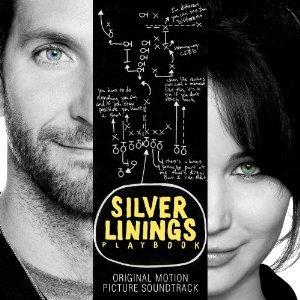 Bild für 'Silver Lining (Soundtrack)'