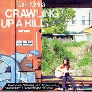 Image for 'Crawling Up a Hill'