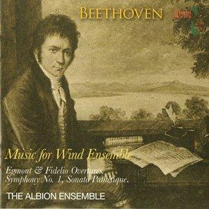 Image for 'IV. Finale: Allegro molto vivave'