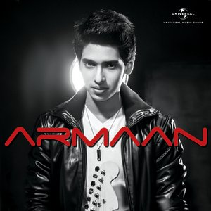 Image for 'Armaan'