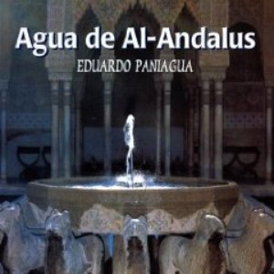 Bild für 'Agua de Al-Andalus'