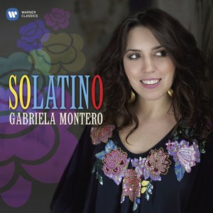 Image for 'SOLATINO'