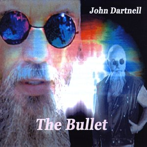 Image for 'The Bullet'