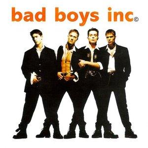 Imagem de 'Bad Boys Inc.'