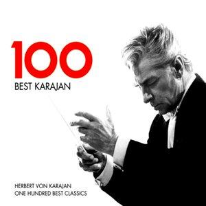 Image for '100 Best Karajan'