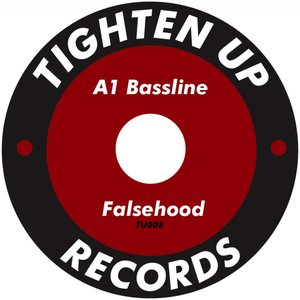 Image for 'Falsehood'