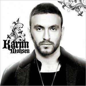Image for 'Karim Mohsen'