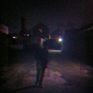 Image for 'Dark Cloak'