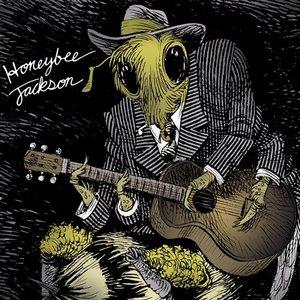 Image for 'Honeybee Jackson'