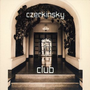 Image for 'Club'