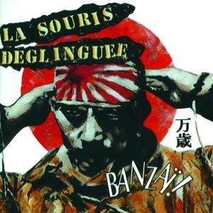 Bild für 'Banzaï !'