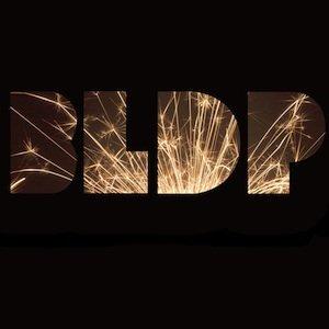 Imagen de 'B.L.D.P.'