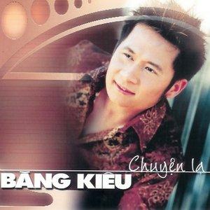Image for 'Chuyện Lạ'
