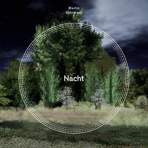 Image for 'NACHT'