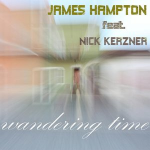 Image for 'Wandering Time'