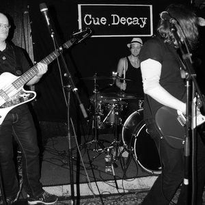 Imagem de 'Cue Decay'