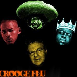 Image for 'Scrooge Flu'