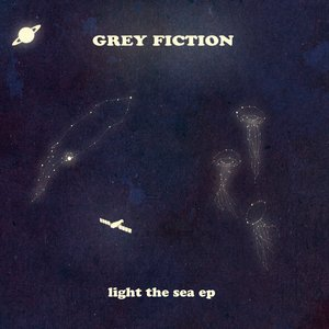 Image for 'Light the Sea EP'