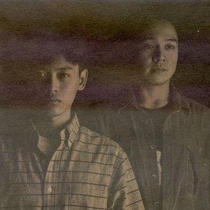 Image for 'Masaharu Iwata & Hitoshi Sakimoto'