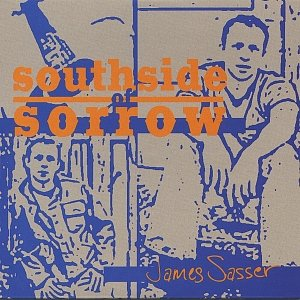 Immagine per 'Southside of Sorrow'