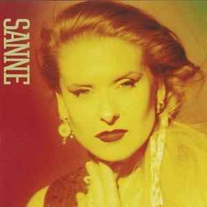 Image for 'Sanne'