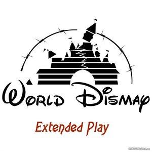Image for 'World dismay'