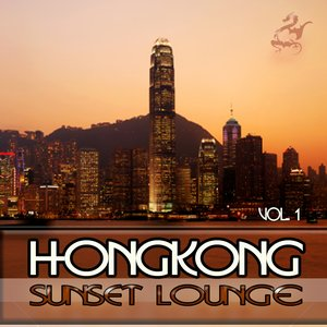 Image for 'Hongkong Sunset Lounge (Asia Finest Chillout Bar Grooves)'