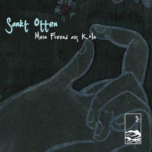 Image for 'Mein Freund aus Köln (Single)'