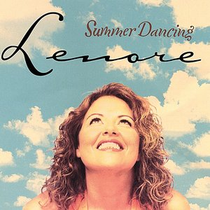 Image for 'Summer Dancing'