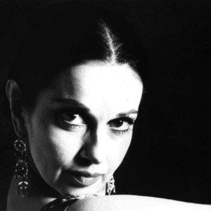 Image for 'Alicia Maguiña'